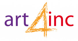 Art4Inc