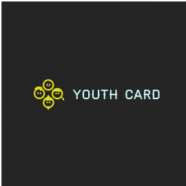 YOUTH CARD