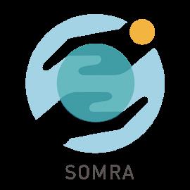 SOMRA