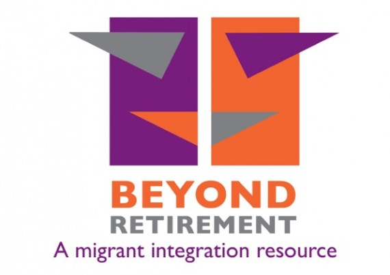 Beyond Retirement - A Migrant Integration Resource
