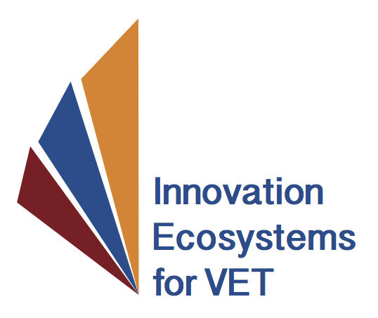 Innovation Ecosystems for VET