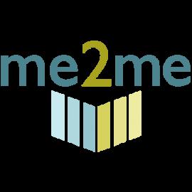 ME2ME